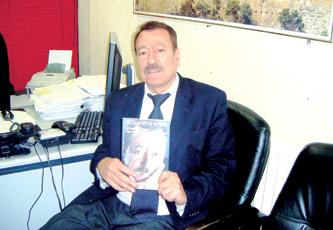 بعض الدول العربية هلكوني بالضغوط..عطوان : جئت إلى لندن بسبب هامش الحرية وجواز السفر