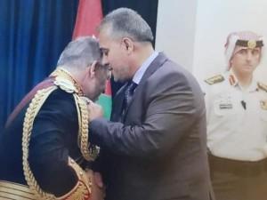 هميسات: نفاخر بقائدنا الهاشمي العالم