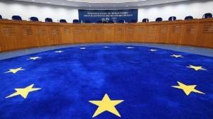 المحكمة الأوروبية لحقوق الإنسان: التطعيم الإجباري خطوة ضرورية