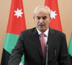 وزير العدل يكشف توصيات لجنة تعديل قانون التنفيذ: تحد من حبس المدين
