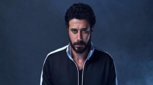 أحمد السعدني عن مسلسلات رمضان: أعلن انسحابي من المهزلة