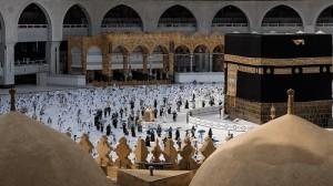 الصحة العالمية: السعودية لم تحدد مشروطية التطعيم ضد كورونا