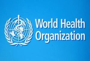 ارتفاع عدد وفيات مرضى السكري بنسبة 70% عالميا