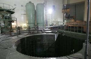 إيران تعلن نجاحها بتخصيب اليورانيوم بنسبة 60%