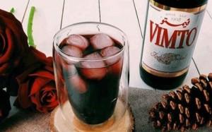 تعرف على قصة نشأة مشروب فيمتو