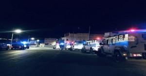 وفاة و4 إصابات بمشاجرة جماعية في العقبة