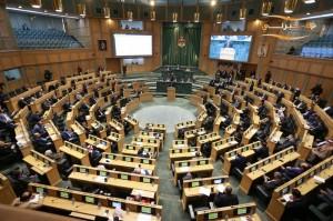 مجلس النواب: ما يجري في القدس إرهاب منظم