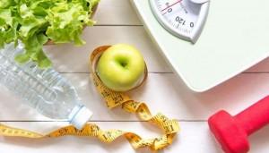 لخسارة الوزن.. إليك رجيم صحي في رمضان
