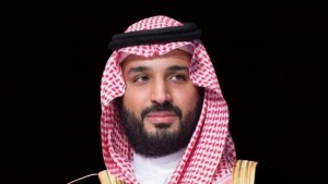 بن سلمان: نقترب من تحقيق أهداف رؤية السعودية قبل 2030