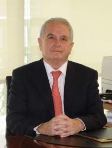 الهيئة العامة العادية لبنك القاهرة عمان تقر توزيع ارباح بنسبة 12% من القيمة الاسمية للسهم
