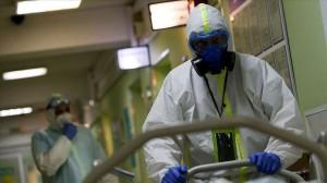 البلبيسي : الأجسام المضادة ليس هي المناعة الوحيدة التي يكونها لقاح كورونا