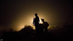 وزير الدفاع الأميركي: الحرب المقبلة ستكون