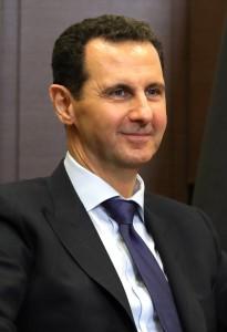 الأسد يصدر مرسوما بالعفو عن مرتكبي الجنح والمخالفات والجنايات