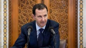 بينهم الأسد .. الموافقة على ترشح 3 شخصيات للانتخابات الرئاسية السورية