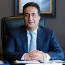 اللوزي رئيسًا لمجلس ادارة البنك الاردني الكويتي خلفا للكباريتي