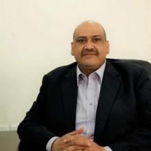 خبير أوبئة: مشكلة الأردن الرئيسية بالتجمعات