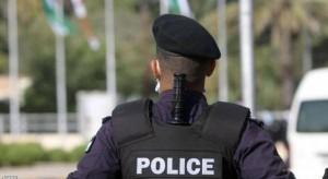 6 اصابات بمشاجرة في ماركا وضبط 6 اشخاص
