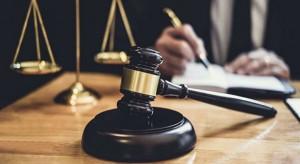 محكمة الرصيفة ترفض رد الاعتبار لمحكوم بهتك عرض