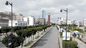 دولة عربية جديدة تفرض إغلاقا شاملا