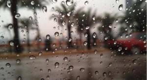 حالة من عدم الاستقرار الجوي تؤثر على الأردن اعتبارا من الأحد