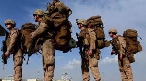 كوخافي يصدر تعليماته للجيش الإسرائيلي بالتأهب