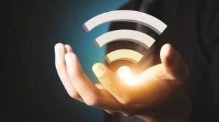 أفضل الطرق لتسريع الإنترنت المنزلي