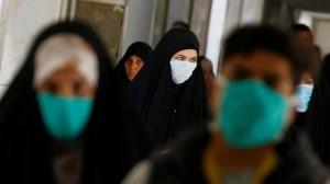 البحرين تغلق المتاجر والمطاعم لمواجهة كورونا