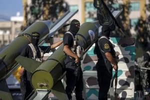 الجهاد الإسلامي: أي اغتيال يستهدف قادتنا سنرد بقصف تل أبيب