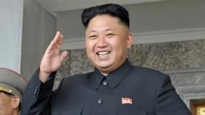 زعيم كوريا الشمالية يُعدم شخصاً أمام عائلته .. فما هو السبب؟