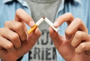 خدمات مجانية من الصحة للإقلاع عن التدخين