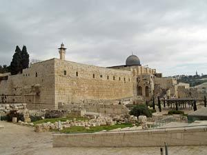 تقرير أوروبي يفضح خطط الاستيطان الإسرائيلي بالقدس
