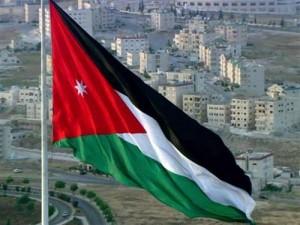 57 جنسية في الأردن