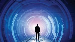 اقتصاديون: وظائف المستقبل لمن يمتلك المهارة