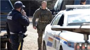 مقتل 4 أفراد من عائلة مسلمة في كندا بهجوم