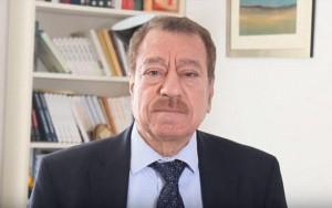 وفاة شقيق عبد الباري عطوان بكورونا
