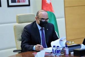 رئيس الوزراء يزور مركز حدود العمري ومنطقة الملك حسين بن طلال التنموية اليوم