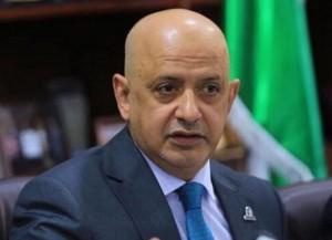 تجارة عمان تطالب الحكومة باجتماع طارئ لبحث حلول ارتفاع الأسعار المتوقع