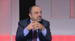 أبو الراغب: يجب أن لا نسمح لمواقع التواصل الاجتماعي بخطف الرأي العام