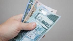 بدء صرف الدعم النقدي للقائمة الاضافية لبرنامج تكافل 3