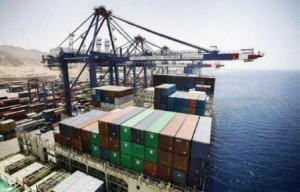 اصدار أمر دفاع يحدد الحد الأعلى لتكاليف أجور نقل البضائع المستوردة (تفاصيل)