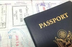 3 جوازات سفر عربية بين الاضعف في العالم