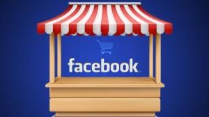 فيسبوك يتيح رسميا خاصية المتاجر في الاردن
