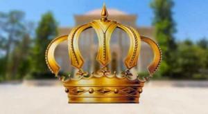إرادات ملكية بتعيين المواجدة والعبدالله والبيبي والكايد والخشاشنة والمحاميد