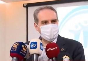 الهواري: وفاتان بمستشفى الجاردنز احداهما قبل انقطاع التيار ونتائج التحقيق خلال ساعات