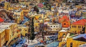 الفايز: السلط مدينة التسامح والضيافة