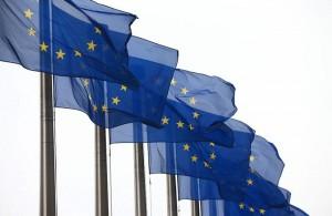 أوروبا تدرس تشكيل قوة رد سريع