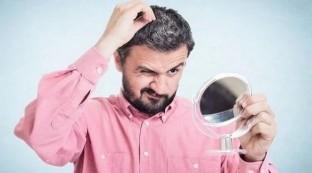 هل يسبب التوتر تحول لون الشعر إلى الرمادي؟