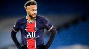 كم بلغت أرباح نيمار في موسمه الأول مع باريس سان جيرمان؟