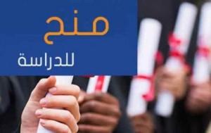 التعاليم العالي: 110 منح خارجية بتخصصات طبية مقدمة للأردن