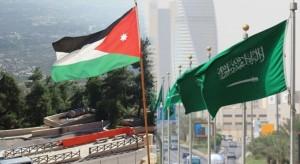 الأردن يدين استهداف السعودية بمُفخخة حوثية